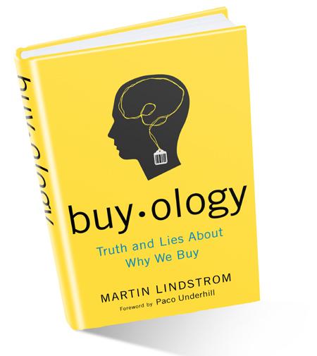 buyologybook