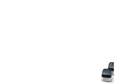 Olay: Undo the signs of aging.